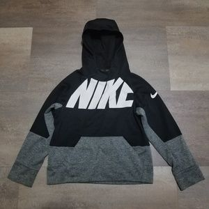 Nike Kids Hoodie Size Small